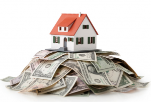 How to Find the Best Mortgage Deal for your Home