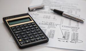bad management of finances lead to business failiure